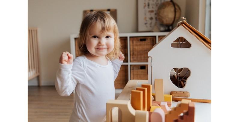 Intimitatea copilului. Cum îl poți supraveghea fără a-i invada intimitatea ?