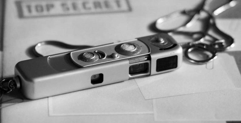 Cum poti afla daca ai microfoane ascunse in casa