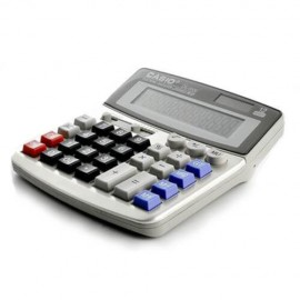 Calculator cu Microfon Spion GSM BI-Sound [EP41]