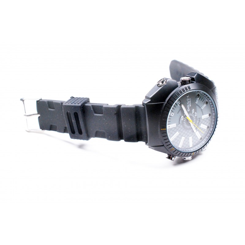 Ceas de Mana cu Camera Spion HD1080P Profeisonal [DSCL]
