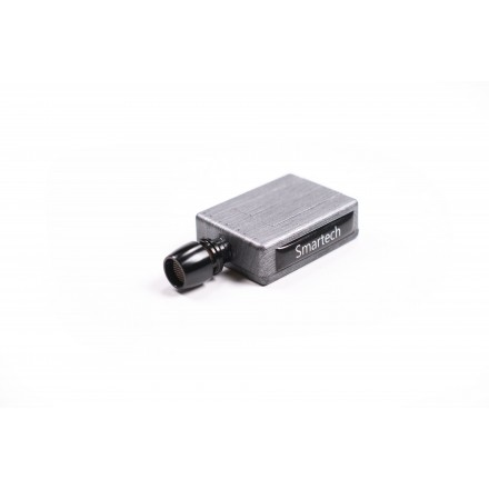 Microfon Spion GSM TurbinGS-E - Amplificare - [KGSW]