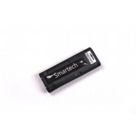 Micro Reportofon Profesional 152ore - 16GB - Activare vocala - HQ  [TC11]