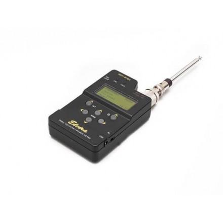 Detector de Frecvente Profesional MFP-8000 [MF-GR]