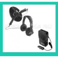 Amplificatoare / Modulatoare