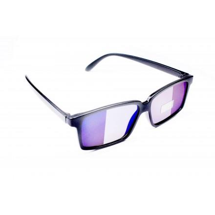 Ochelari de Soare Anti-Urmarire MTF Shadow [MS15R]