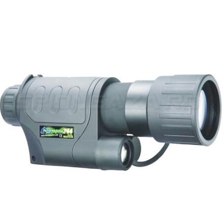 Monoclu cu Nightvision 5x55 GEN1 [M-5-R]