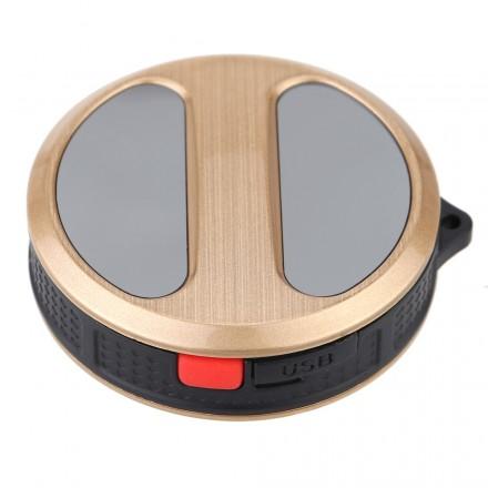 Micro GPS/GPRS Tracker Pastila Magnetica [PT-5L]