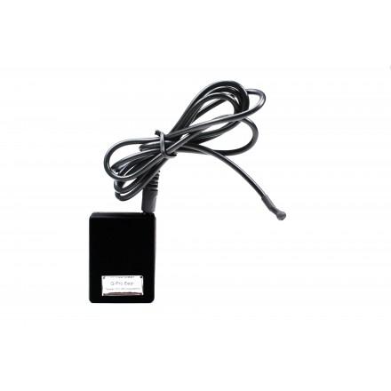 Microfon Spion GSM Profesional  AG-PRO eXtension-PIN [AG26]