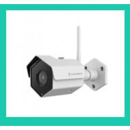 Camere Video IP
