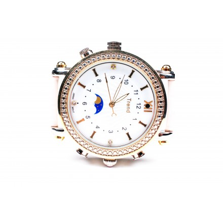 Ceas de Dama cu Camera Keolly [KY14]