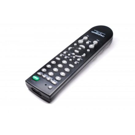 Telecomanda TV cu Microcamera Spion HD [TCSR-51]