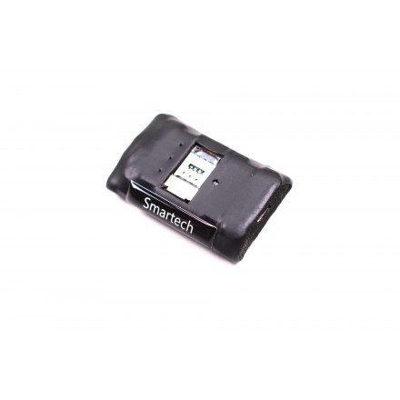 Microfon Spion GSM NanoSIM 4G - 14 zile - Triangulatie GPS - Inregistrare la distanta - SMS Control [FYDK8]