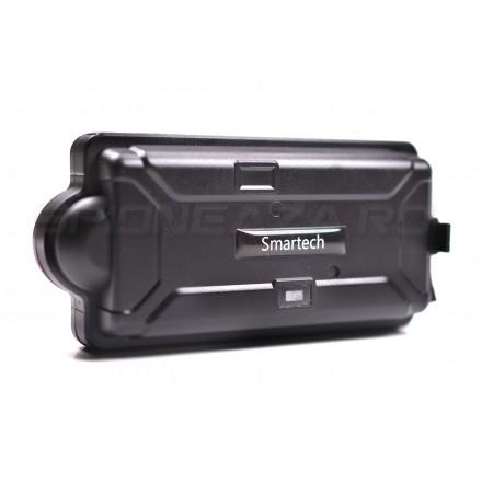 Modul Expert Microfon Spion + Reportofon 5000mAh -  60 zile - Magnetic - Smartech [SYRK]