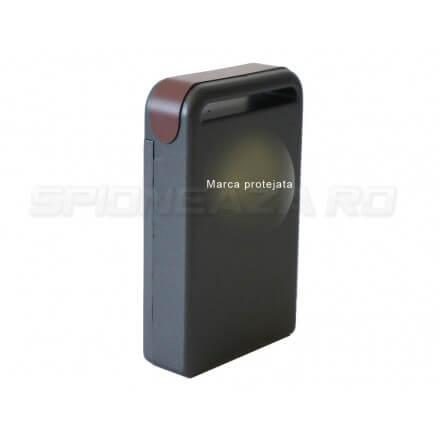 Localizator GPS/GPRS T102-V3 XEXUN Autentic - Urmarire in timp real [T12]