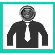 Accesorii Vestimentare (10)