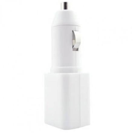 Microfon Spion GSM + Localizator GPS Integrat in Incarcator Auto 12V USB [P5]
