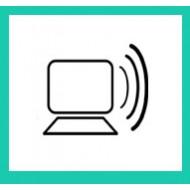 Transmisie Wireless