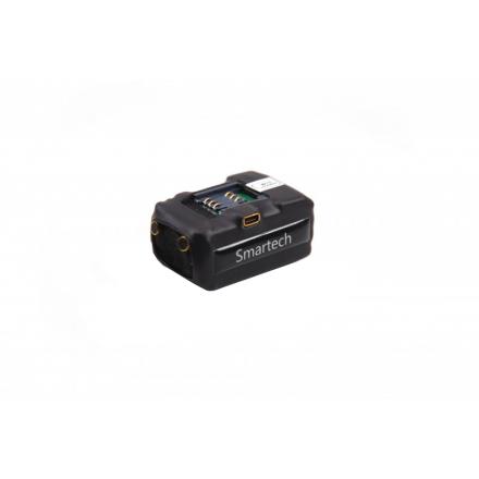 Microfon Spion Profesional GSM - Activare Vocala - AC 1200mAh Integrat (14  zile / 14 ore) [XM-301]