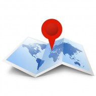 LOCALIZARE GPS