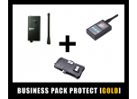Business Pack Protect [GOLD]