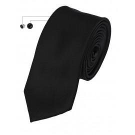Cravata cu Microcamera Spion  si Reportofon [G8]