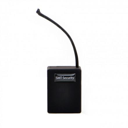 Microfon Spion GSM Profesional AG-PRO Short PIN-Stereo [AG2S]