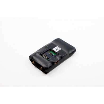 Modul Microfon GSM 3200mAh (45zile) DUSTy G-REK  [DST1521A]