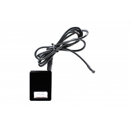 Microfon Spion Profesional GSM AG-PRO eXtension-PIN [AG26]