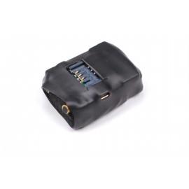 Modul Microfon Spion GSM - Activare Vocala - AC 1200mAh Integrat (30  zile / 30 ore) [XM-301]