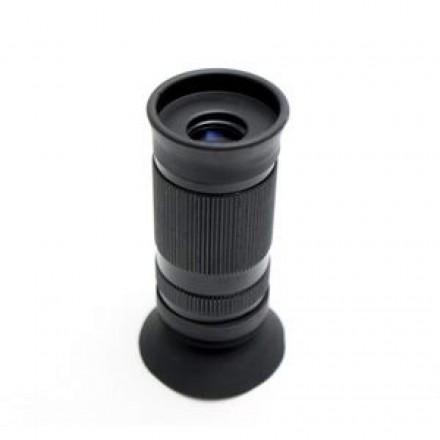 Invertor Optic - Vizor [VZ15]