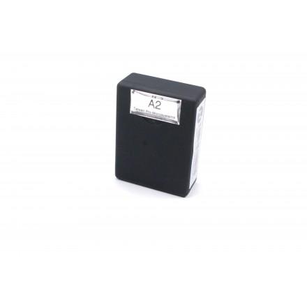Microfon Spion GSM [A2-109R]