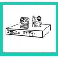 CCTV Pinhole