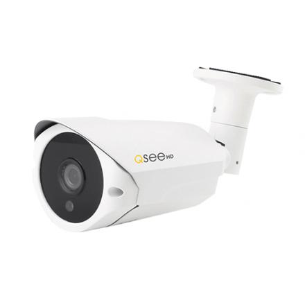 Camera de Exterior Starlight Full Color - 2MP - lentila 3.6mm [QH8057B]