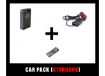 Car Pack [STANDARD]