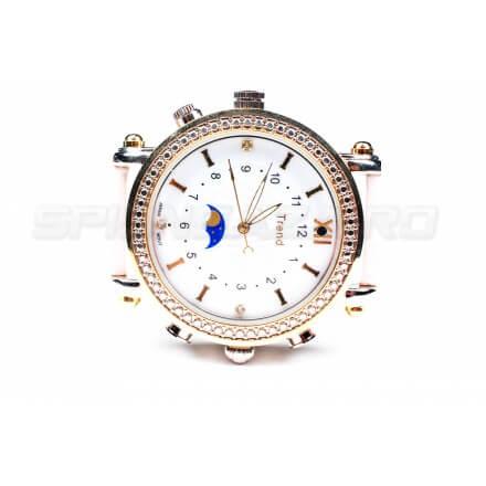 Ceas de Dama cu Camera Spion Keolly [KY14]