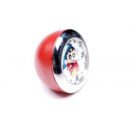 Ceas de Masa cu Camera Spion DV 1280x960HD [KID-51]