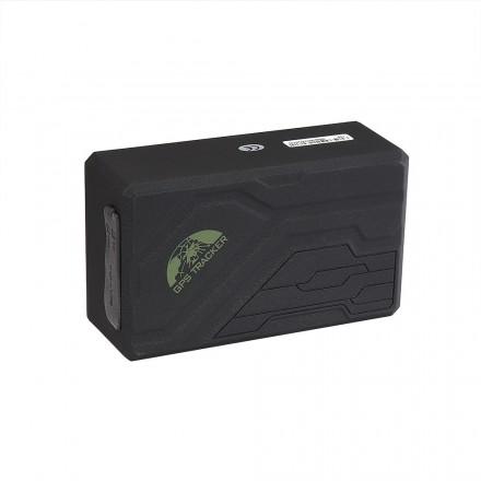 Localizator GPS/GPRS T104 XEXUN Autentic - Urmarire in timp real - Control Prin Telefon (SMS) - [T14]