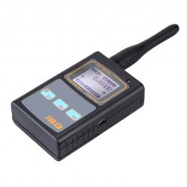 Detector de Frecvente IBQ F-Hunter [FH-411]