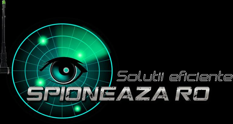 Spioneaza.ro - Echipamene & Accesorii Spionaj
